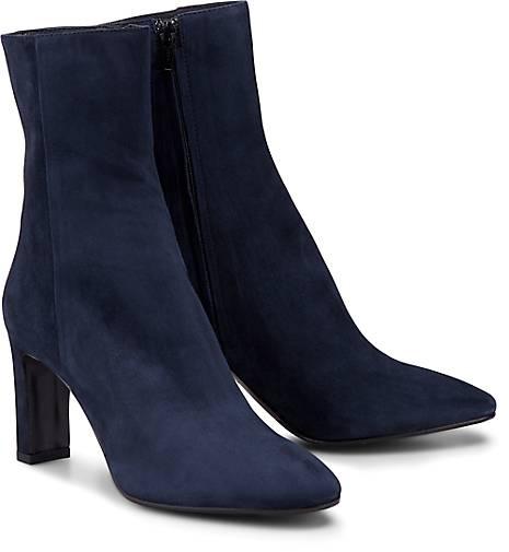 Enrico Antinori Antinori Antinori Luxus-Stiefelette in blau-dunkel kaufen - 47817402 GÖRTZ Gute Qualität beliebte Schuhe cdcff3