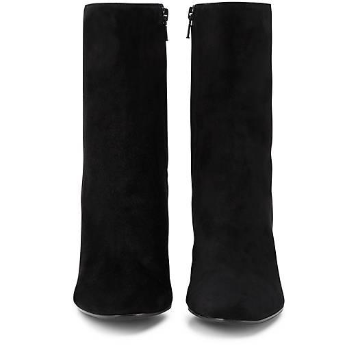 Enrico Antinori Antinori Antinori Luxus-Stiefelette in schwarz kaufen - 47817401   GÖRTZ d5e749