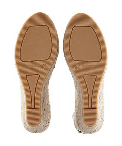 Weiß Weiß Sandalette Damen 6 Pyrenées Weiß Sandalette 6 6 Sandalette Pyrenées Damen Sandalette Damen Pyrenées Pyrenées Damen wCn8x5qv4