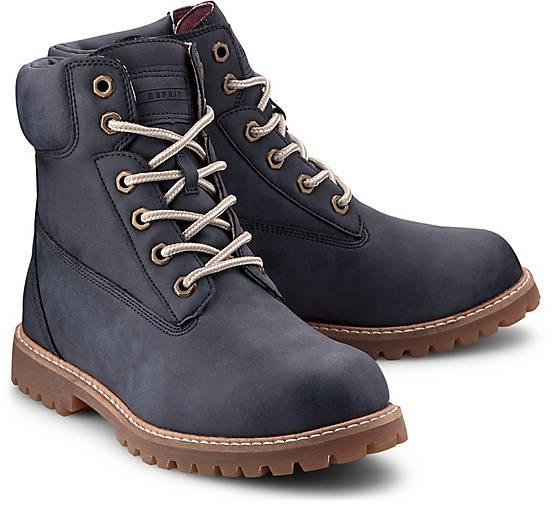 Esprit Boots LANDY