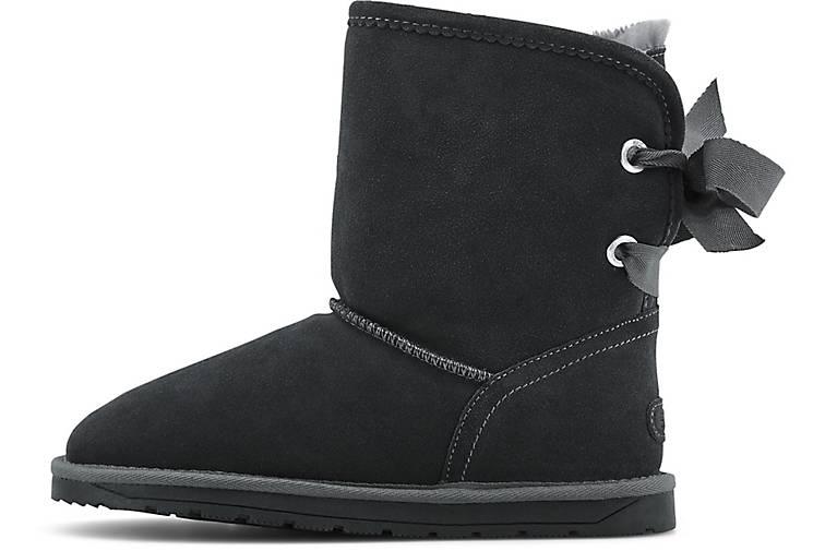 Esprit Boots LUNA BACK