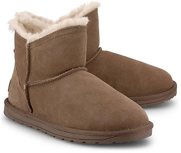 Esprit Boots LUNA LOW