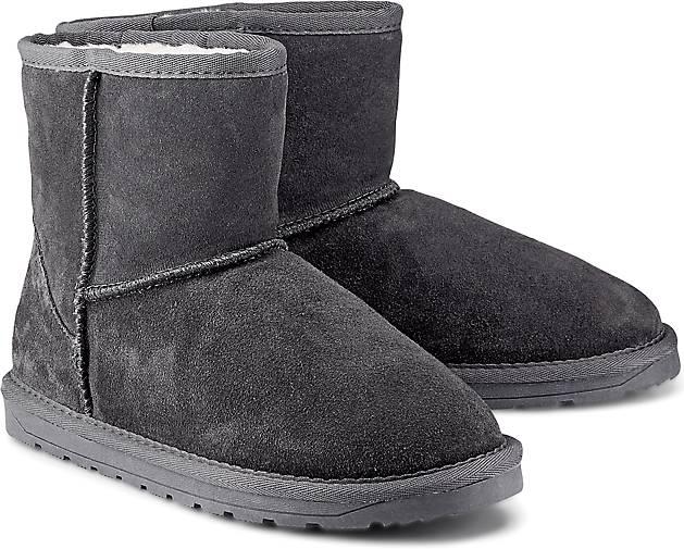 Esprit Boots LUNA