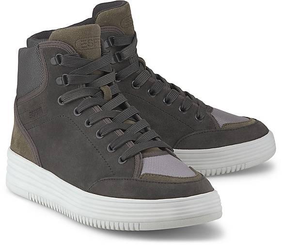 Esprit Boots LUNI