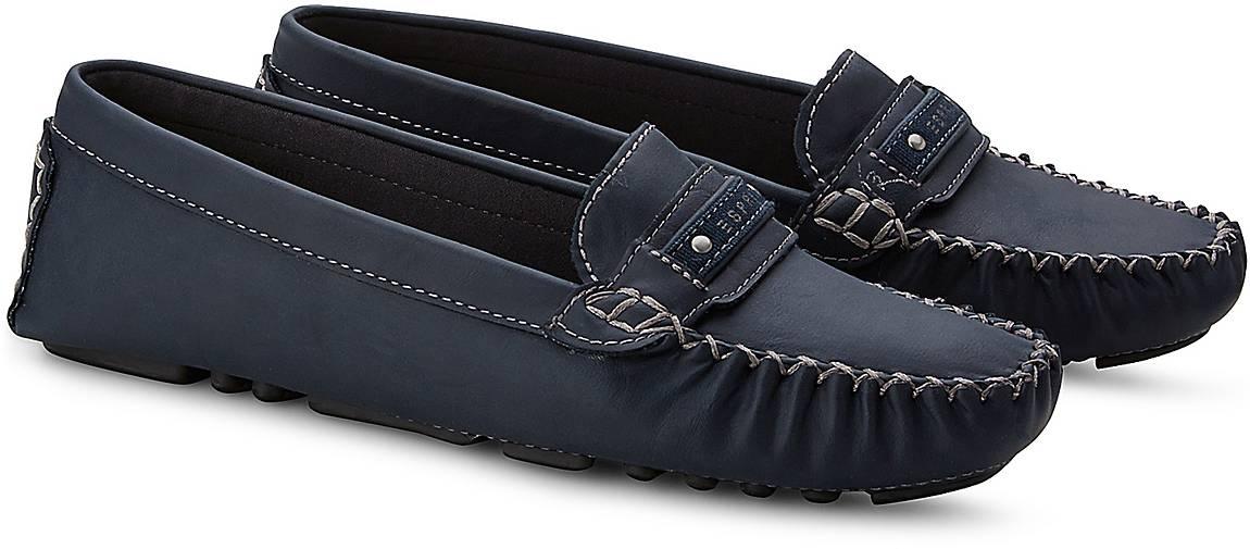 Esprit Loafer SHEENA
