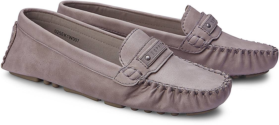Esprit Loafer SHEENA