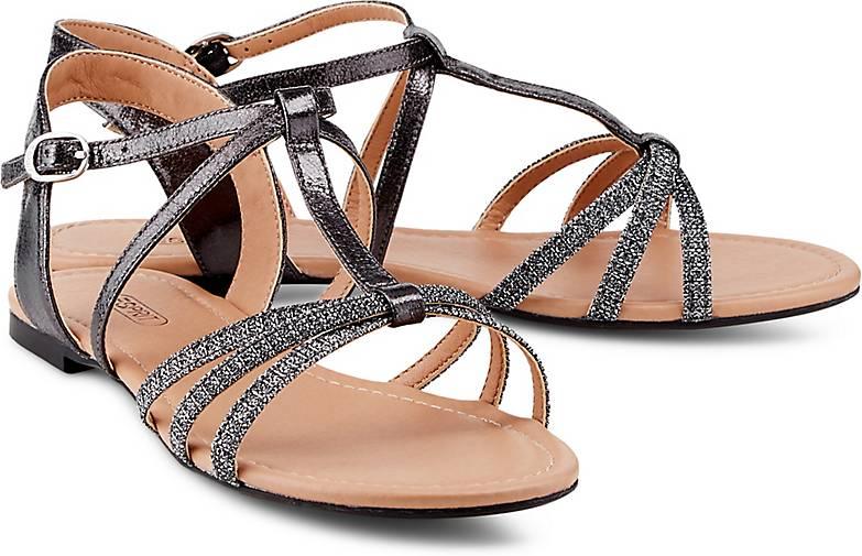 Esprit Sandale PEPE STRAP