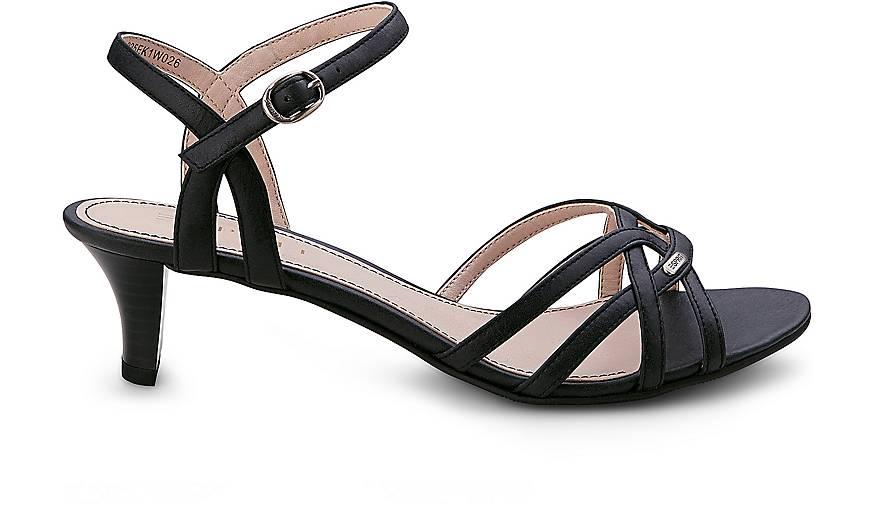 Sandalette BIRKIN
