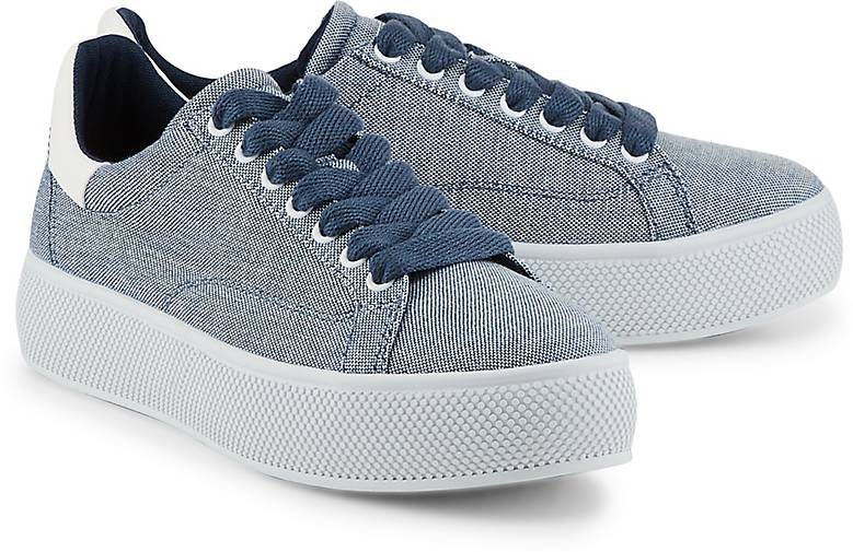 Esprit Sneaker BABIKA LU