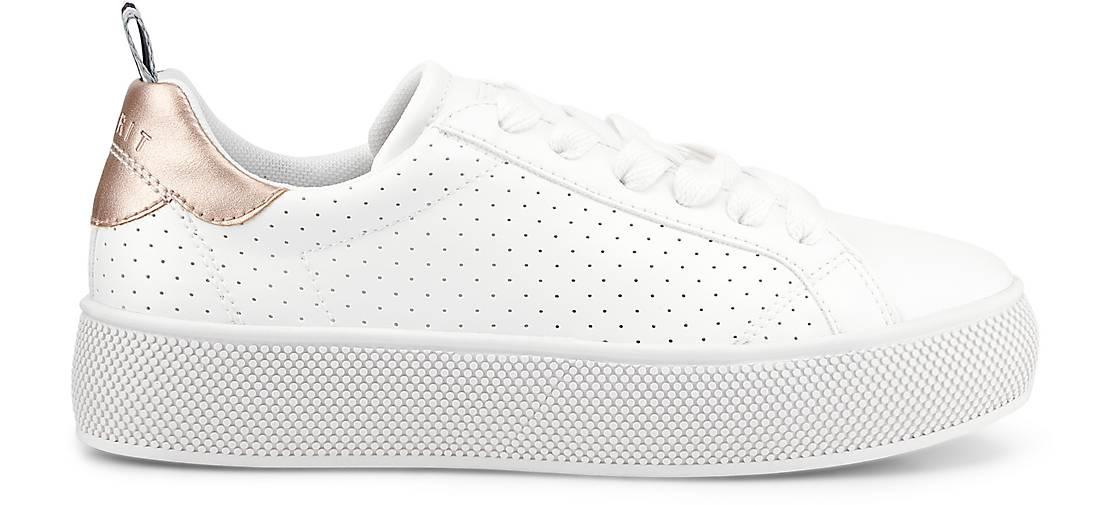Sneaker BABIKA LU