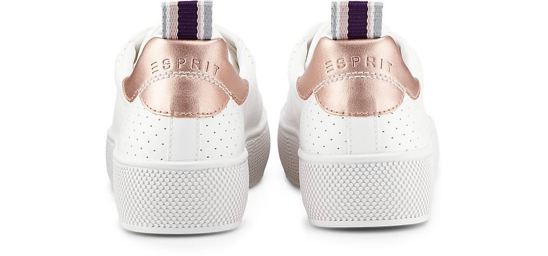 Weiß Sneaker Barbie Sneaker Sneaker Damen Sneaker Damen Lu Barbie Damen Weiß Lu Barbie Barbie Lu Weiß Damen 6O6FAqvw