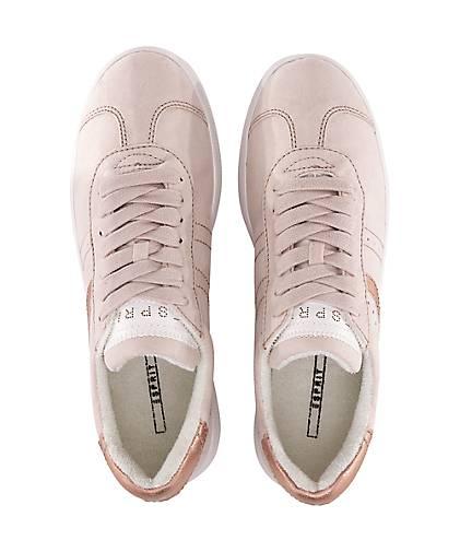 Esprit Sneaker GWENETH LU