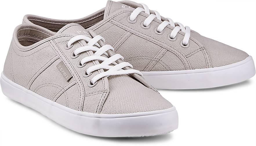 Esprit Sneaker ITALIA