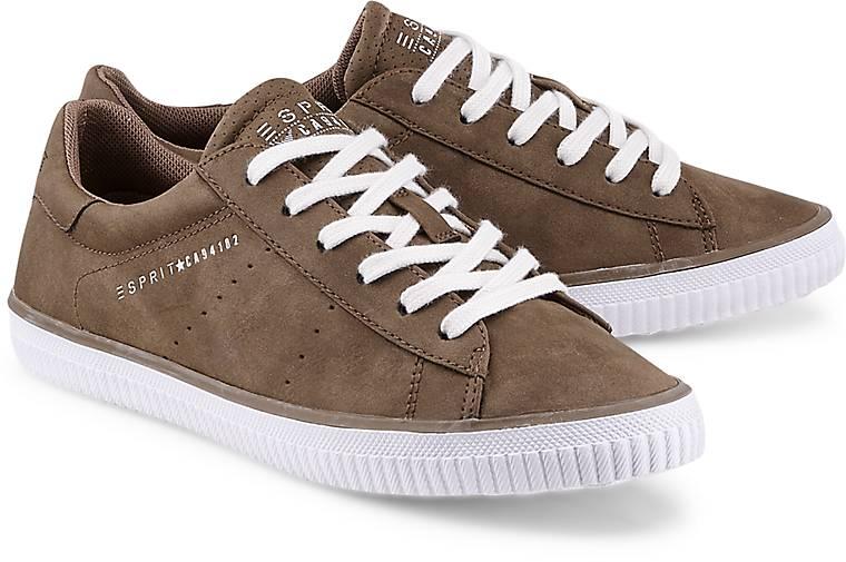 Esprit Sneaker MIANA BOOTIE