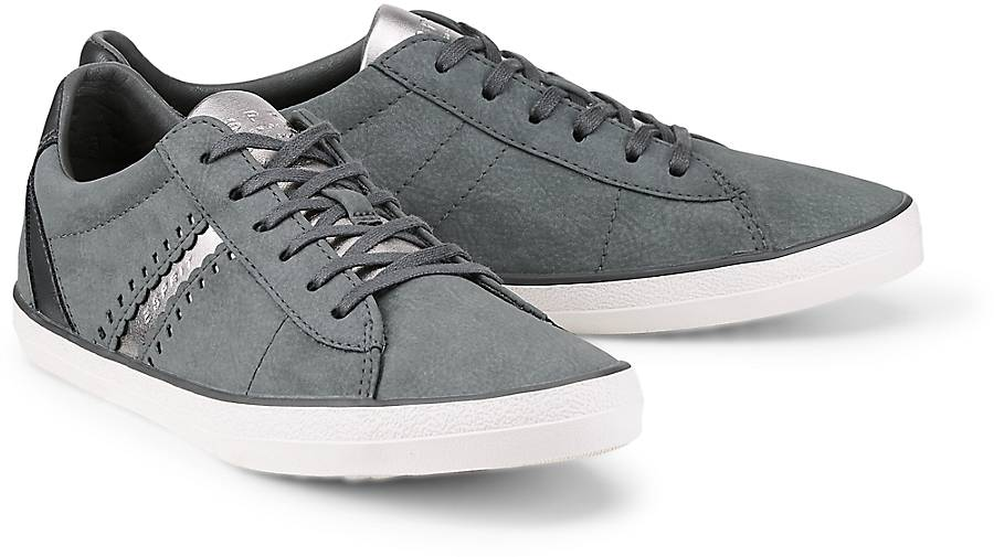 Esprit Sneaker MIANA LACE UP