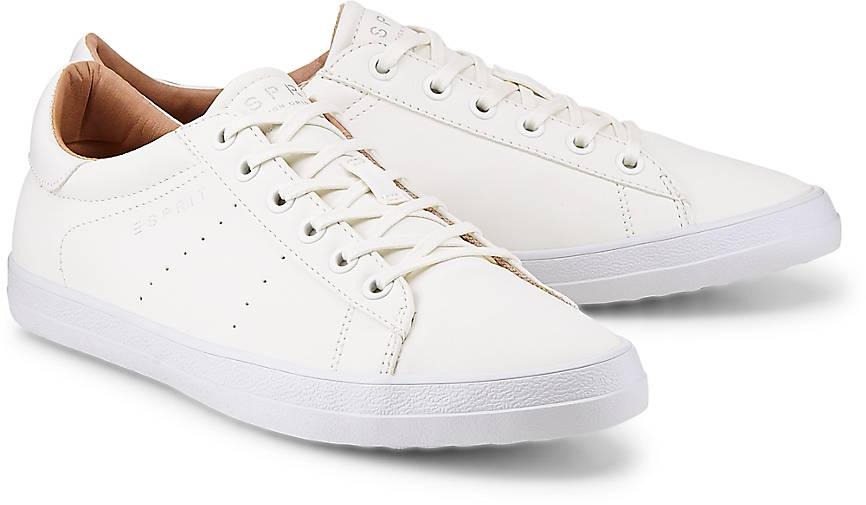 Esprit Sneaker MIANA LACE UP