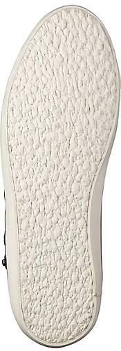 Esprit Sneaker VENUS in grau-dunkel kaufen - 45614701 | | | GÖRTZ 5d38a6
