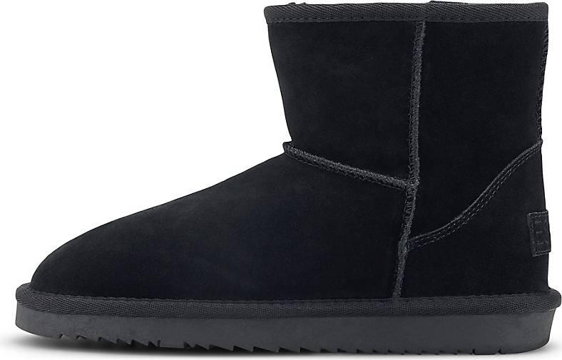 Esprit Winter-Boots LUNA MID