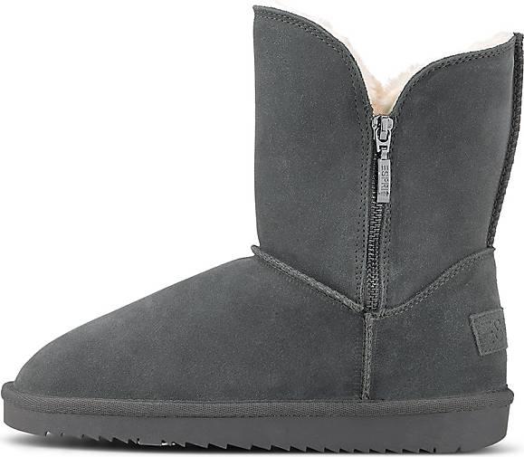 Esprit Winter-Boots LUNA ZIP