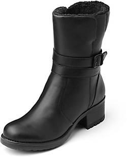 Esprit Winter-Boots SAKI