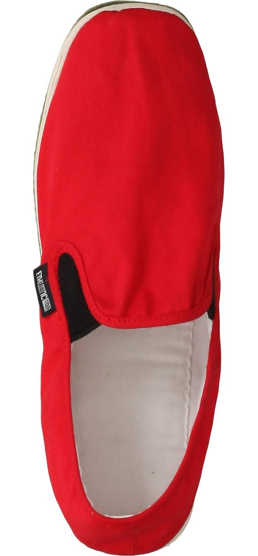 Großer Rabatt Ethletic Fair Fighter Classic Cranberry Red rot 92107001 sl56 Verkauf