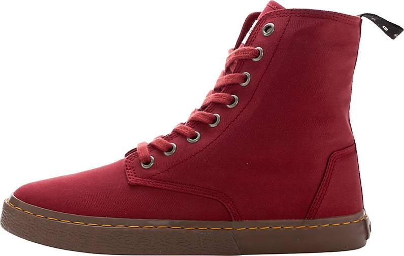 Ethletic Fair Sneaker Brock Collection 19 True Blood