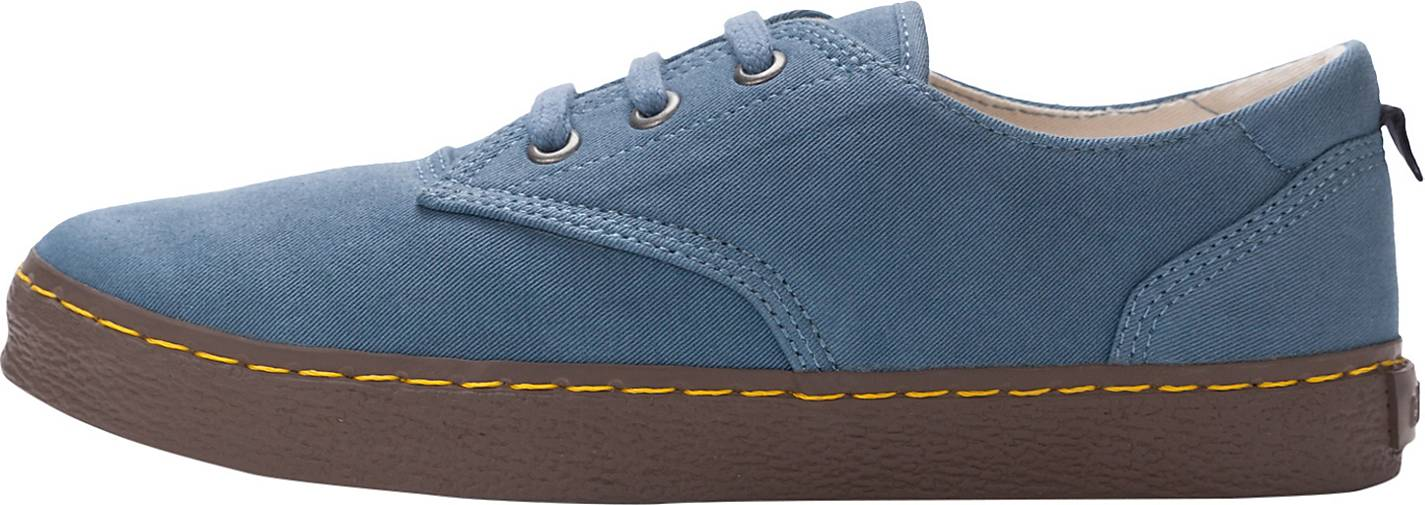 Ethletic Fair Sneaker Brody Collection 19 Workers Blue