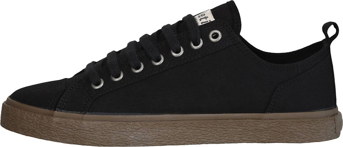 Ethletic Fair Sneaker Goto Lo Collection 19
