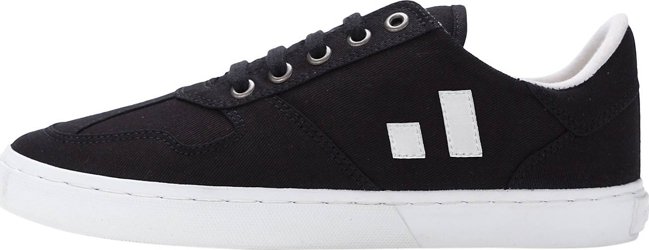 Ethletic Fair Sneaker Root Collection 19 Jet Black