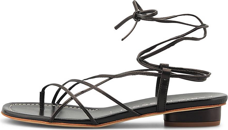 FABIO RUSCONI Römer-Sandale