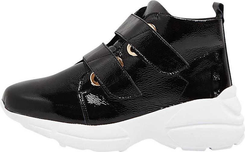 FELIPA Sneaker