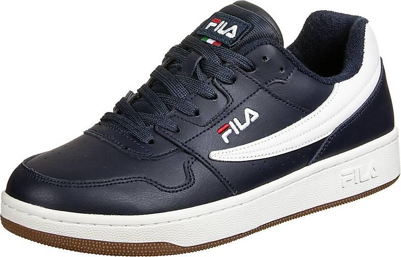 FILA Arcade Low Sneaker Herren