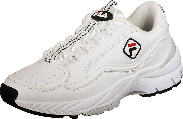 FILA Aspetto Low Sneaker Herren