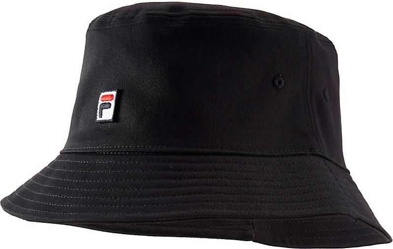 FILA Mütze BUCKET HAT