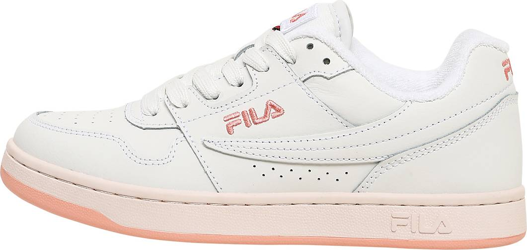FILA Sneaker Arcade