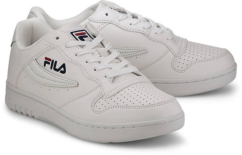 FILA Sneaker FX100 LOW WMN