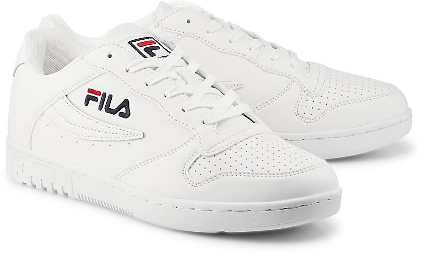 FILA Sneaker FX100 LOW