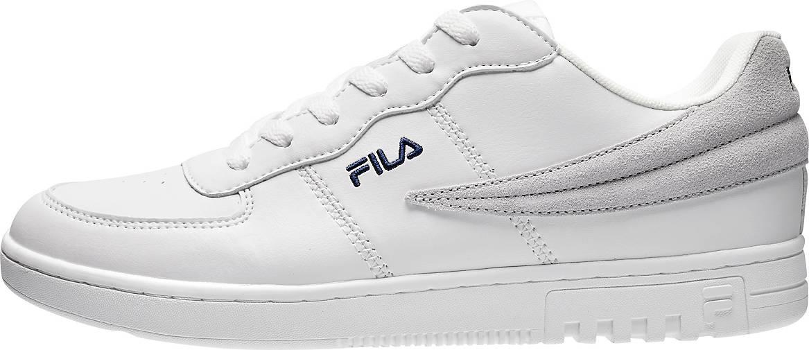 FILA Sneaker Noclaf low