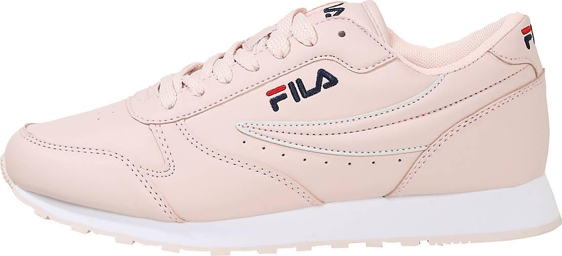 FILA Sneaker Orbit