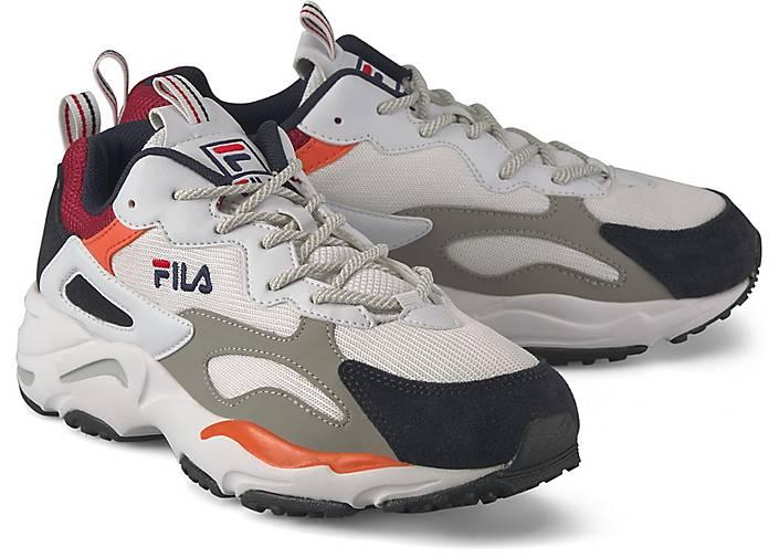 FILA Sneaker RAY TRACER