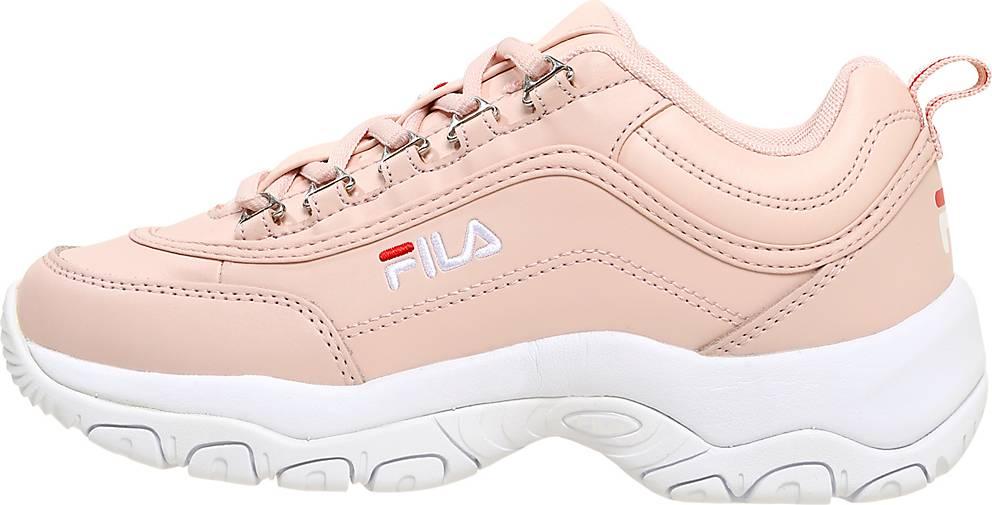 FILA Sneaker Strada