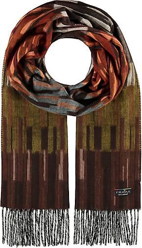FRAAS Cashmink®-Schal - Made in Germany
