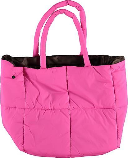 FRAAS Puffer Tasche