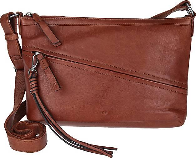 FREDsBRUDER Crossbody Bag SPARKLE