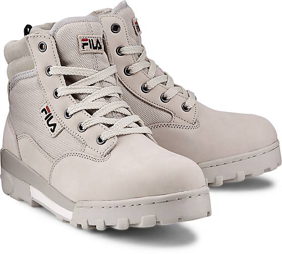 Fila Boots GRUNGE MID