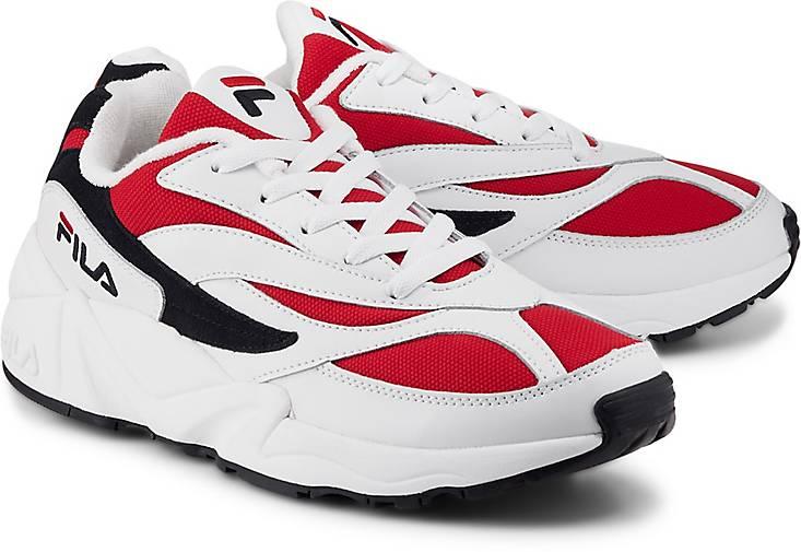 Fila Sneaker 94 LOW