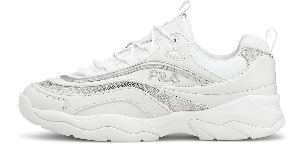 Fila Sneaker RAY F WMN