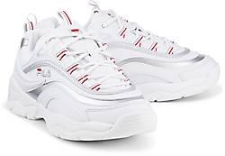 Fila Sneaker RAY LOW WMN