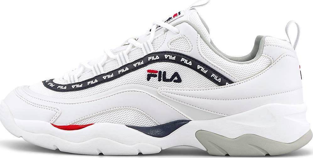 Fila Sneaker RAY