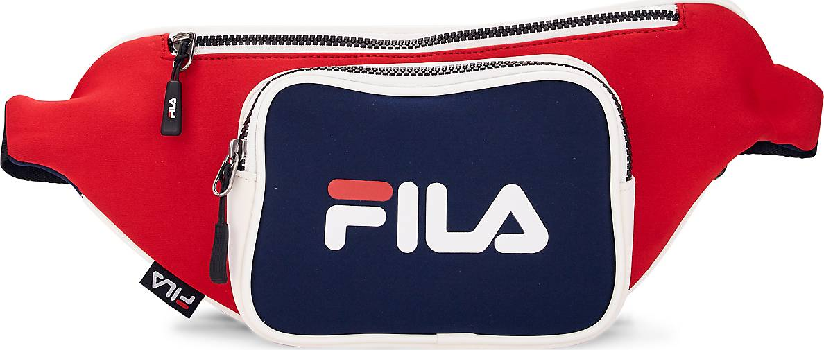 Fila WAIST BAG SCUBA
